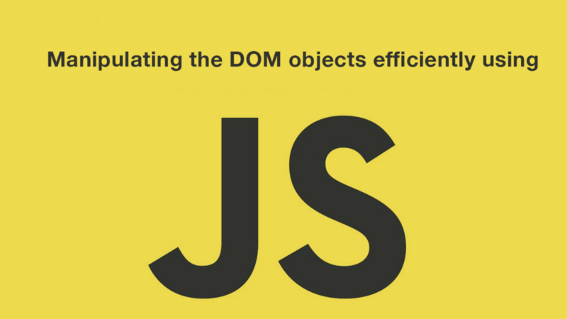 JavaScript: HTMLCollection, NodeList и массив объектов